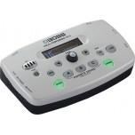 BOSS VE-5 Vocal Preamp Effects Processor Looper Compressor White New