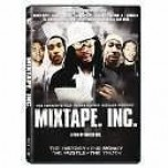 Mixtape INC: Documentry