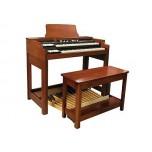 HAMMOND XK-3c 61 Key Stage Digital Tonewheel Organ Complete Traditional System