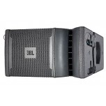 "JBL VRX-932LA-1 VRX932LA-1 12"" Two-Way Line Array Loudspeaker New"
