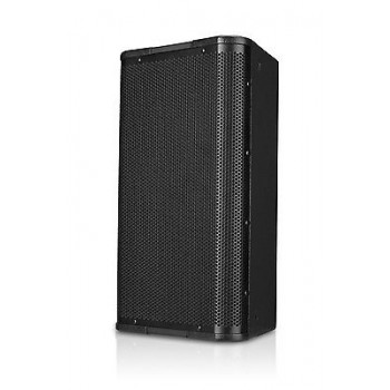 "QSC AP-5152-BK AP5152  15"" Acoustic Performance Series Loudspeaker 75° New"