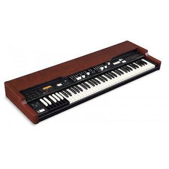 HAMMOND XK-3c 61 Key Stage Digital Tonewheel Organ Leslie B3 New