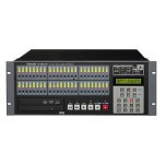 TASCAM X-48MKII 48 Track Hybrid Hard Disk Workstation New
