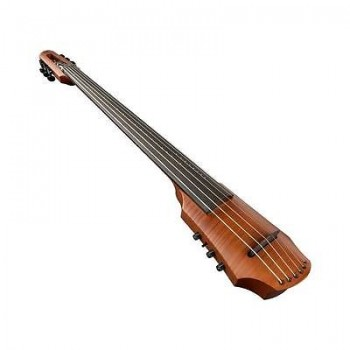 NS Design - CR6 Cello 6-String Electric Cello Sunburst New