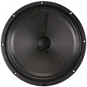 "EMINENCE Legend V128 120W/8ohm Guitar Speaker 12"" New"