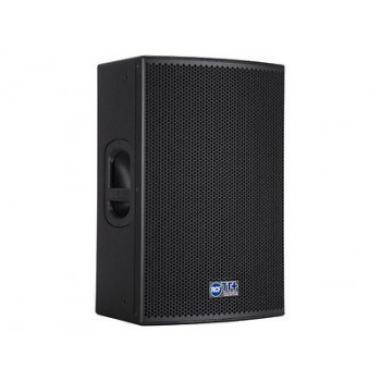 RCF TT22 3200w High Output Passive Two-Way Speaker New
