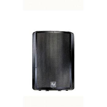 """EV SX300PIX Weatherized 12"""" Two-Way 100v Speaker New"""