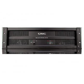 QSC ISA450 2 Channels, 260 watts per Ch @ 8 ohms, 425 watts per ch @ 4 ohms