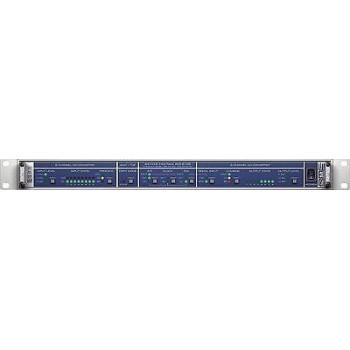 RME ADI-8 DS 24 bit / 96 kHz, 8 Channel AD/DA Converter