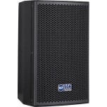 """RCF TT08a 750w 8"""" Active Two-Way Loudspeaker New"""