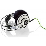 AKG Q701 Quincy Jones Signature Headphones White New