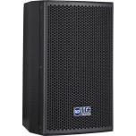 "RCF TT08 800w 8"" Passive Two-Way Loudspeaker New"