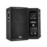 "RCF TT5-A 15"" 1600w Bi-Amplified 2-Way Active Loudspeaker/Monitor RDNet Rdy New"