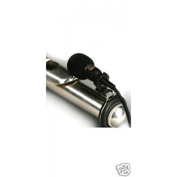 AUDIX ADX10-FLP Cardioid Instrument Microphone New