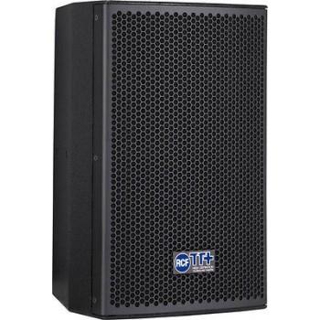 "RCF TT25 2000w 15"" Passive Two-Way Loudspeaker New"