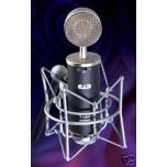 CAD Trion 6000  Multi-pattern Condenser Microphone