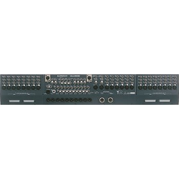 ALLEN HEATH GL2800-840 8 Buss 40 Input Live Console New