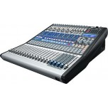 PRESONUS StudioLive 16.4.2 Ai 16 Ch. Digital Mixer with Active Integration New