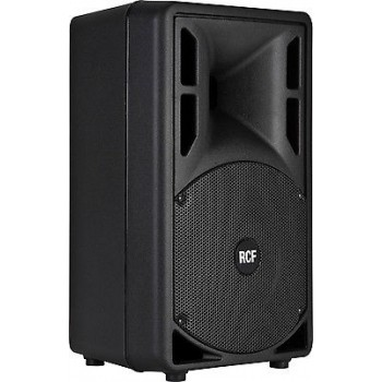 """RCF ART-310A MK3 10"""" Two-Way Active Loudspeaker New"""
