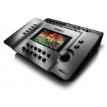 LINE 6 StageScape M20d 20-Input Touchscreen Smart Mixer Audio Interface USB New