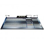 Soundcraft GB8 40 Channel Mixing Console RW5697SM NEW IN BOX WITH FULL WARRANTY