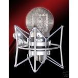 CAD Trion 7000  Dual Element Ribbon Microphone