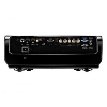 "BENQ SH940 4000 Lumen 1080P DLP Projector 1.62~2.43(55.7""@ 2m) 16:9 New"