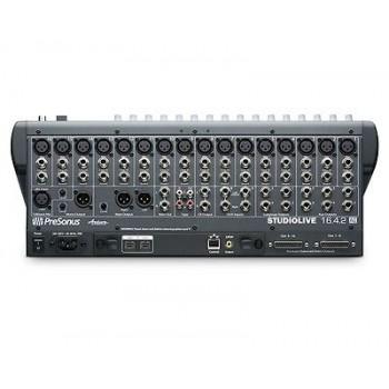 PRESONUS StudioLive 16.4.2 Ai 16 Ch. Digital Mixer with Active Integration New