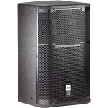 "JBL PRX-412M 12"" Two Way 1200w Passive Loudspeaker/Monitor New for 2012"