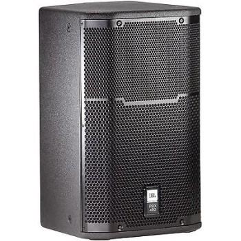 "JBL PRX-412M 12"" Two Way 1200w Passive Loudspeaker/Monitor New for 2012"
