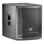 "JBL PRX715XLF PRX 715XLF 1500W 15"" Self-Powered Subwoofer 131db  New For 2013"
