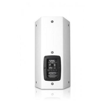 """QSC AP-5122m AP5122m  12"""" Acoustic Performance Multipurpose Loudspeaker 90° New"""