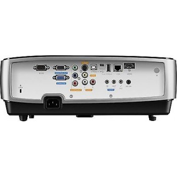 "BENQ SH910 4000 Lumen 1080P DLP Projector 1.62~2.43(55.7""@ 2m) 16:9 New"