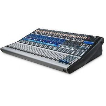PRESONUS StudioLive 32.4.2 Ai 32 Ch. Digital Mixer with Active Integration New