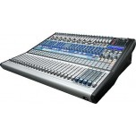 PRESONUS StudioLive 24.4.2 Ai 24 Ch. Digital Mixer with Active Integration New