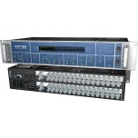 RME Audio ADI-6432 R BNC Multi-Mode 24 Bit / 192 kHz, 2 x 64-Channel MADI to AES