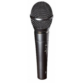 AUDIX CD11 Dynamic Cardioid Handheld Microphone New