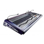 Soundcraft GB4 16 Channel Mixing Console RW5690SM NEW IN BOX WITH FULL WARRANTY