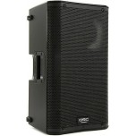 "QSC K10 10"" 2-way 1000W Powered Speaker"