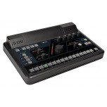 Aviom A360 Personal Mixer 36 Channel Mix Engine Stereo USB New