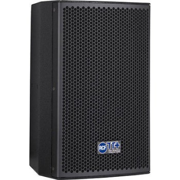 "RCF TT22a 750w 12"" Active Two-Way Loudspeaker New"