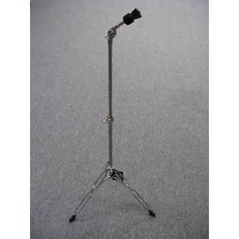STAGG LYD-25.2 Straight Lightweight Cymbal Stand New