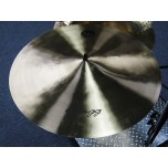 "STAGG SH-CM14E  14"" SH Medium Crash Cymbal New"