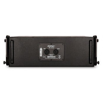 QSC WL3082 Ultra Compact Line Array Module New