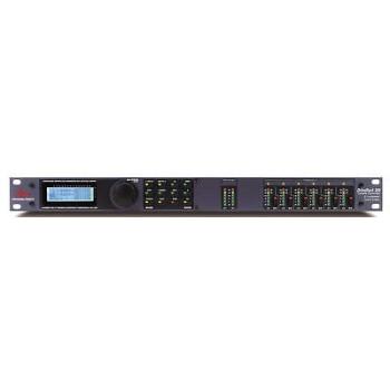 DBX DriveRack 260 Loudspeaker Management System New