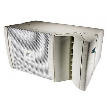 "JBL VRX-928LA-WH VRX928LA-WH 8"" Two-Way Line Array Loudspeaker White New"