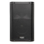 "QSC K8 8"" 2-way 1000W Active Powered Speaker"