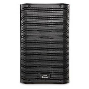 "QSC K8 8"" 2-way 1000W Active Powered Speaker"