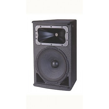 "JBL AC2212-00 12"" Compact 2-Way Loudspeaker New"