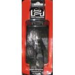 Hosa GSB-509, USB Adaptor, Type B to Mini B